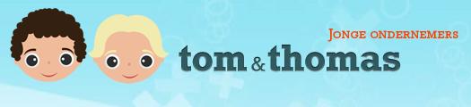 tom_en_thomas_avatar.png